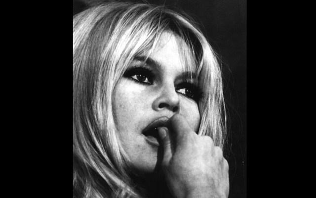 Brigitte Bardot confiesa intento de suicidio cuando era adolescente - Brigitte Bardot