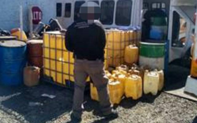 Cateos de FGR en seis estados dejan 54 personas detenidos, así como dinero, droga y armas aseguradas - Foto de FGR