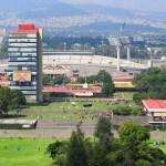 UNAM es la segunda mejor universidad de América Latina, según ranking QS