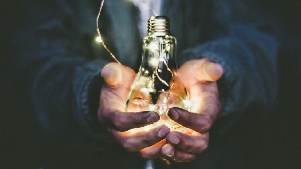 """Crisis de COVID-19, oportunidad """"acelerada"""" para la innovación: destacan emprendedores - Emprendimiento emprendedores empresas innov"""