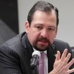 Presidente del TEPJF denuncia violación al proceso en el caso Salgado