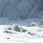 N. Zelanda presenta 13 demandas por las muertes y heridos en volcán Whakaari