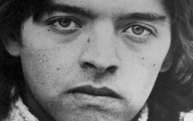 Murió a los 69 años Luis Zapata, autor de la novela 'El vampiro de la colonia Roma' - Foto Twitter @cultura_mx