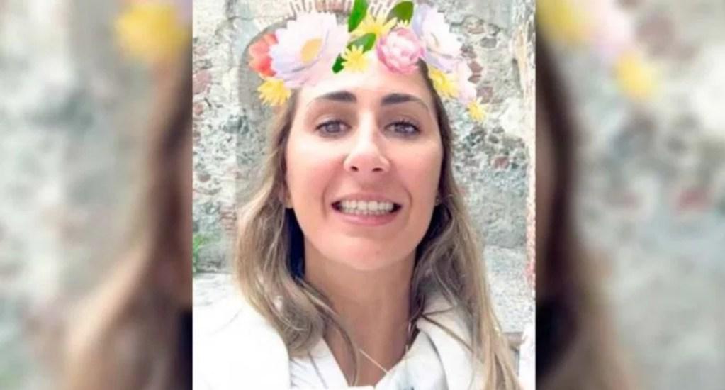 Condenan a 80 años de cárcel a asesinos de la española María Villar, secuestrada en 2016 en México. Noticias en tiempo real