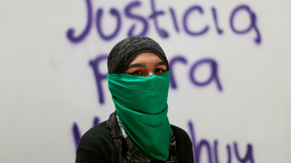 Dificulta COVID-19 acceso a la justicia en casos de feminicidio y desapariciones. Noticias en tiempo real