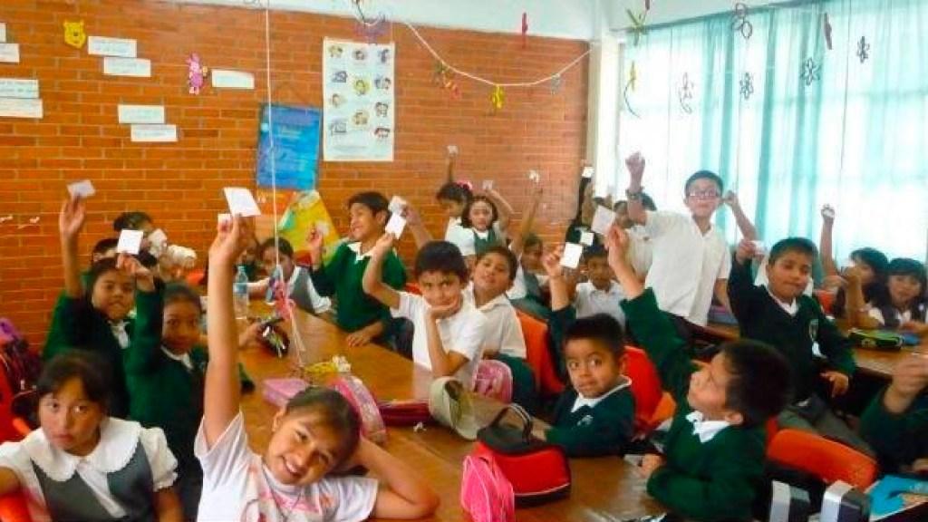 """Tres de cada 10 papás en México usa la violencia para """"educar"""" a sus hijos, alerta ONG - Tres de cada 10 papás en México usa la violencia para"""