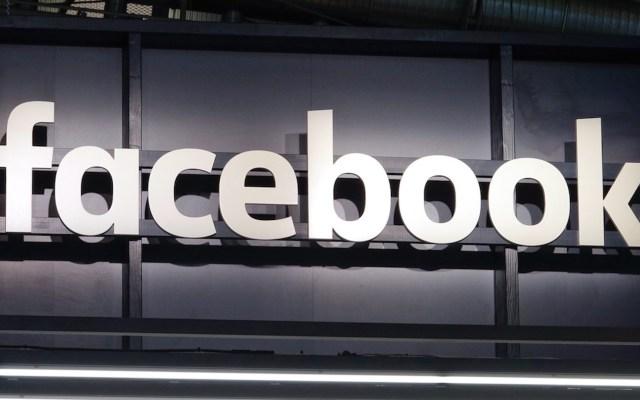 Facebook suspende cuentas en Uganda por 'manipulación política' ante comicios - Foto de EFE