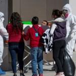 México registró en las últimas 24 horas 21 mil 563 casos y 568 muertes por COVID-19