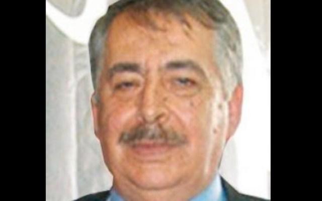 Juan Bustillos, director del semanario Impacto, se suicida por problemas económicos; deja carta a Omar García Harfuch - Foto de Twitter Impacto