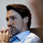 Tercera victoria consecutiva en las elecciones generales de Canadá para Justin Trudeau - Justin Trudeau