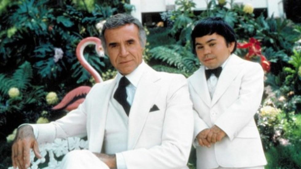 Nueva versión televisiva de 'La Isla de la Fantasía' llegará en 2021 - La Isla de la Fantasía 2