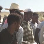 ONU firma un acuerdo con Etiopía para permitir el acceso humanitario a Tigray