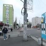 El centroderecha rumano, desgastado por la covid, aspira a seguir gobernando