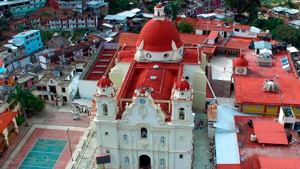 México nombra 11 nuevos Pueblos Mágicos para impulsar el turismo nacional - México nombra 11 nuevos Pueblos Mágicos para impulsar el turismo nacional. Foto Twitter @SECTUR_mx