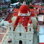México nombra 11 nuevos Pueblos Mágicos para impulsar el turismo nacional