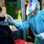Europa prepara relajamiento de medidas para época navideña para permitir reuniones familiares