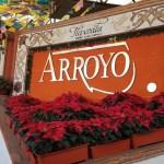 """José Arroyo afirma que es """"administrador único"""" del Restaurante Arroyo - Restaurante Arroyo"""