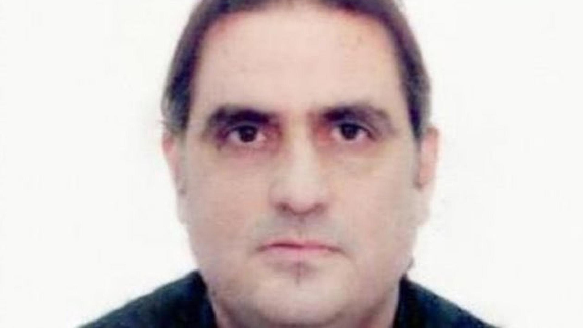Corte de África Occidental aprueba arresto domiciliario de Alex Saab