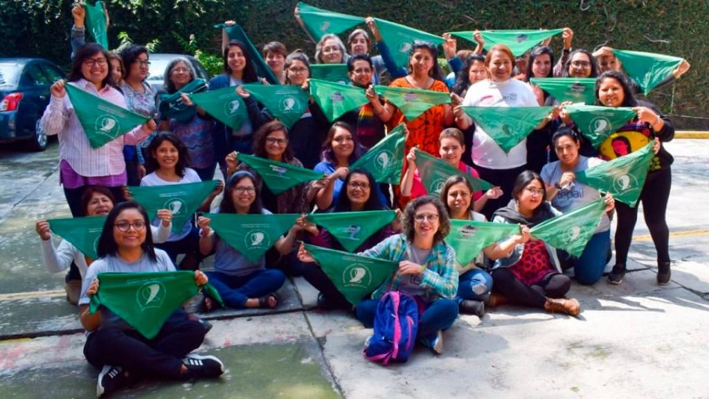 Entra en vigor legalización del aborto en Argentina hasta la semana 14 de gestación - Argentina promulga ley para aborto electivo hasta la semana 14 de gestación. Foto http://catolicas.org.ar/