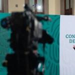 AMLO asegura que 'sí' metió las manos en la elección de NL; conferencia matutina (11-05-2021) - Conferencia de prensa de AMLO