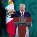 Plan de vacunación, ¿próxima promesa incumplida de AMLO? El análisis del Dr. Luis Estrada - Conferencia Matutina Andrés Manuel López Obrador
