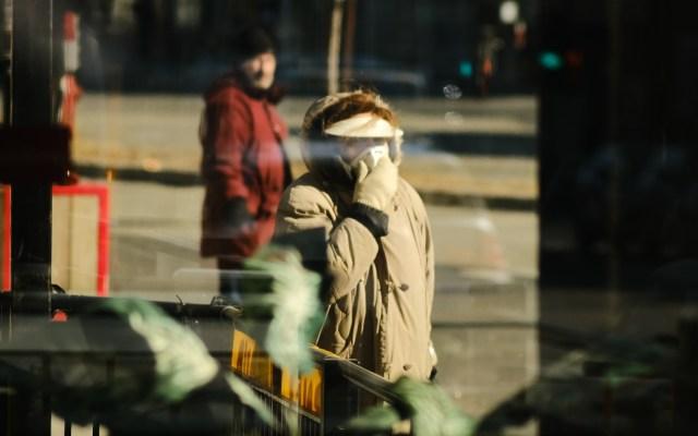 Advierte OMS relajación de medidas frente al COVID-19 - Foto de Jeffrey Grospe para Unsplash