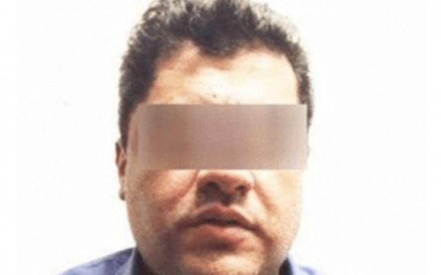 Murió por COVID-19 hijo de 'El Azul', narcotraficante de Sinaloa - Juan José Esparragoza, alias 'El Azulito' o 'El Negro'. Foto de Excélsior