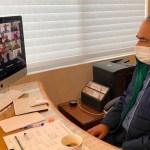Guerrero refuerza operativos para mantener incidencia delictiva a la baja