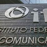 IFT no tiene las condiciones para levantar el padrón de celulares: comisionado Sóstenes Díaz - IFT y Cofece no serán tocados por AMLO, revela Clouthier sobre intenciones del presidente para desaparecerlos. Foto http://www.ift.org.mx/