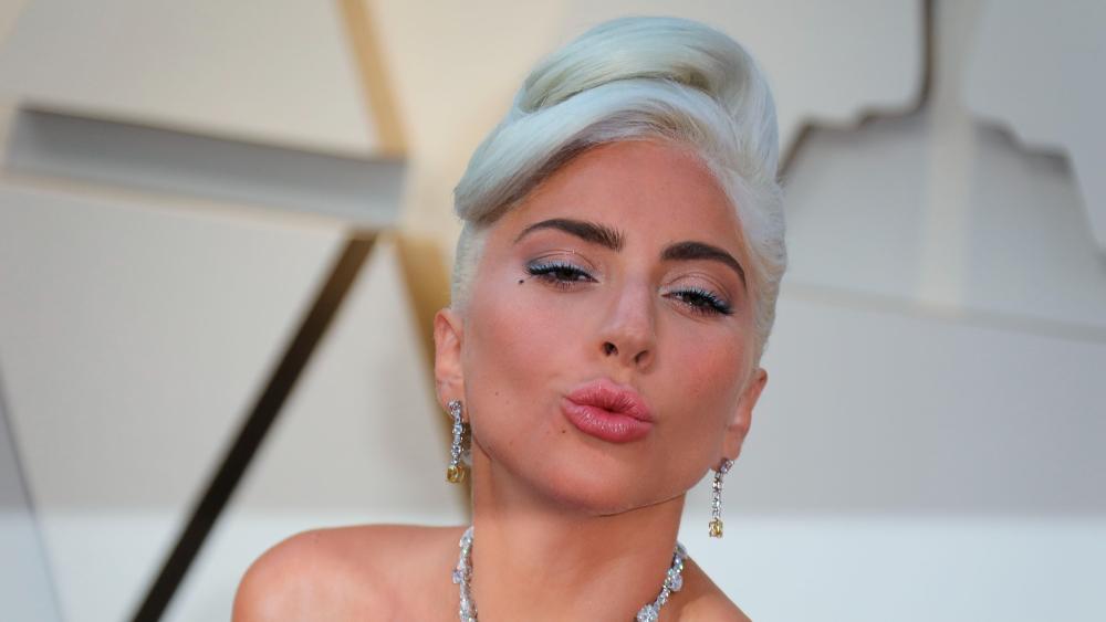 Lady Gaga y Jennifer López actuarán en la ceremonia de investidura de Biden - Foto de EFE