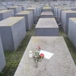 Se conmemora el Día Internacional de Recordación del Holocausto