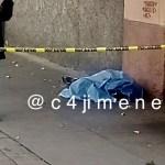 Muere hombre, de nacionalidad haitiana, tras presentar síntomas de COVID-19 y no ser atendido en el hospital La Villa