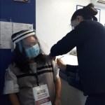 'Servidores de la Nación' podrán recibir vacuna contra COVID-19; pide López-Gatell a la prensa 'no caer en chismes'