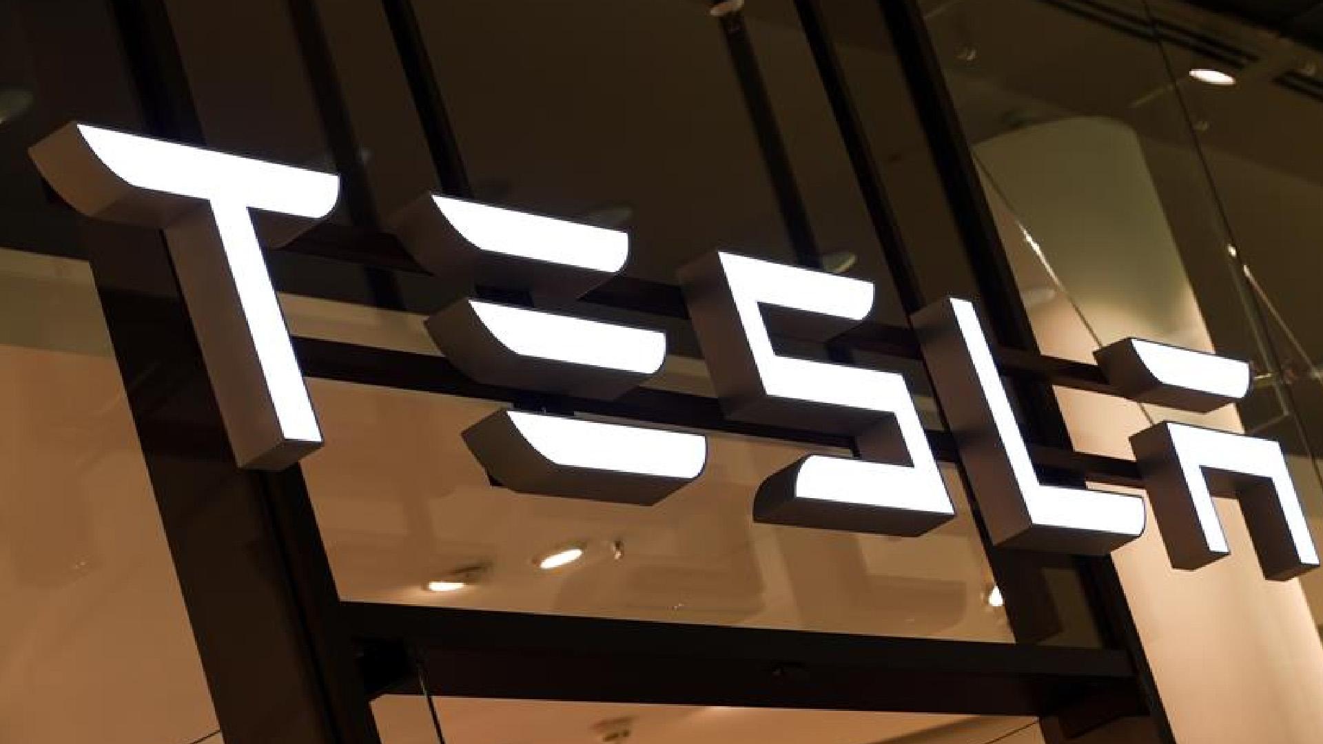 Fundador de Tesla se convierte en el hombre más rico del mundo