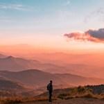 Alcanzar la paz interior en tiempos difíciles; la reflexión del Dr. José Antonio Lozano - Foto: especial