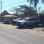 Asesinan a doce personas en carretera de Veracruz; una de las víctimas era policía