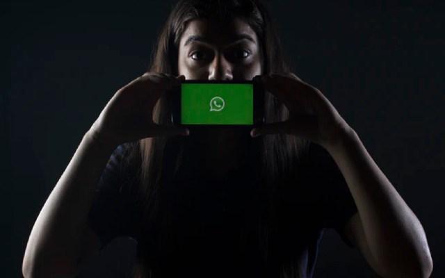 WhatsApp aclara nuevas políticas tras controversia - WhatsApp esclarece distorsiones por redes sociales sobre política de privacidad. Foto Unsplash/@rachitank