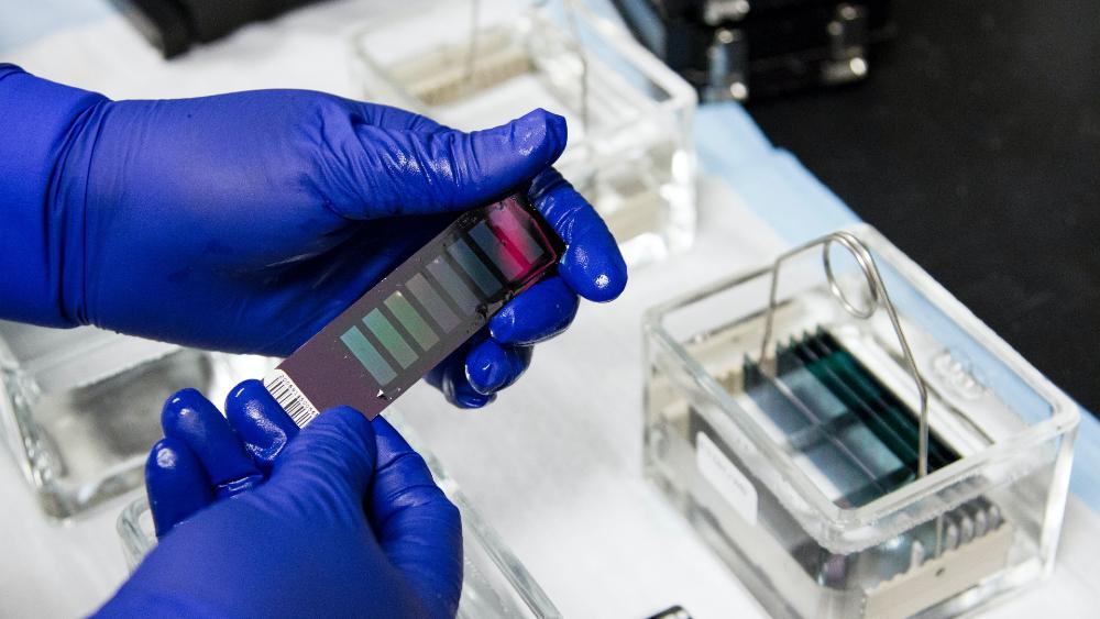 """Cáncer será tratado en """"3 a 5 años"""" con tecnología ARNm, según BioNTech - Foto de National Cancer Institute para Unsplash"""