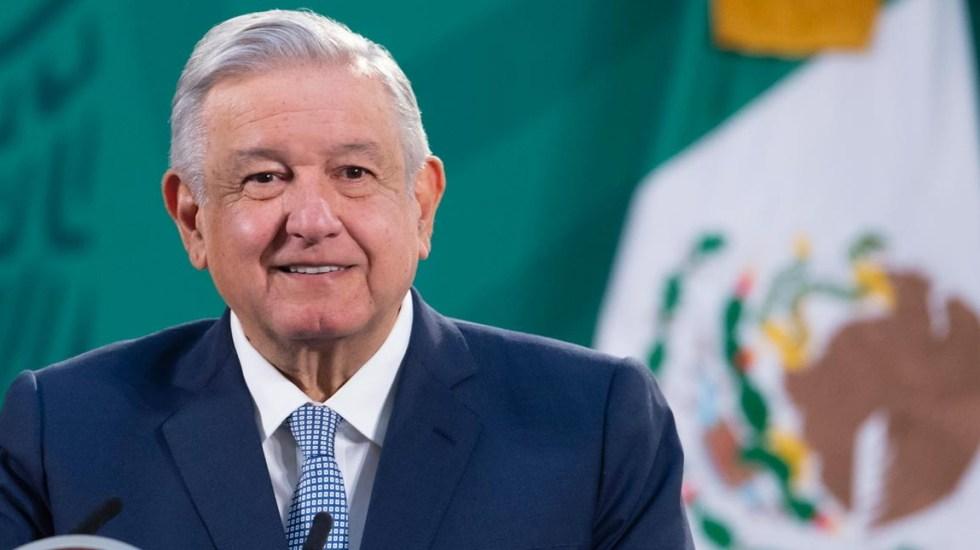 La decepción y la esperanza, por Gilberto Guevara Niebla - El presidente de México, Andrés Manuel López Obrador. Foto de Presidencia de la República