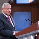 Otra vez López Obrador se lanza contra la prensa; conferencia (26-02-2021)