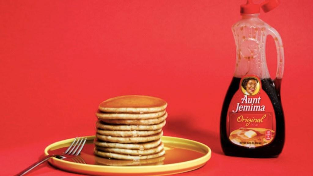 Aunt Jemima cambiará su nombre a Pearl Milling Company - Foto de The New York Times