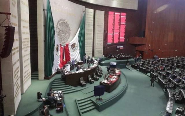 Diputados aprueban prórroga para entrada en vigor de reforma en materia de outsourcing - Ley de hidrocarburos