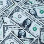 La Fed señala el inicio de la retirada del apoyo monetario a finales de año - dólares gasto reservas internacionales inversión Banxico