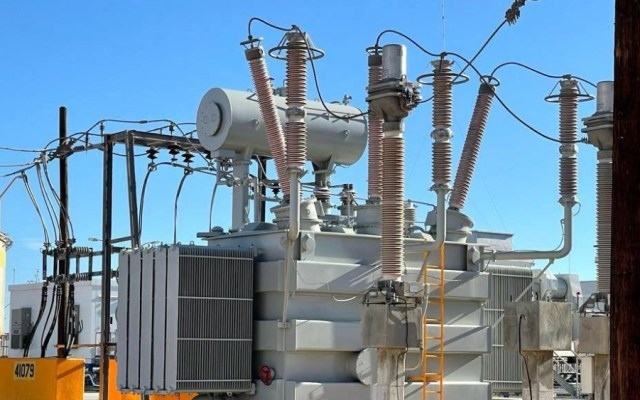 Oposición y gobierno se abren al diálogo de la reforma eléctrica - CFE política energética