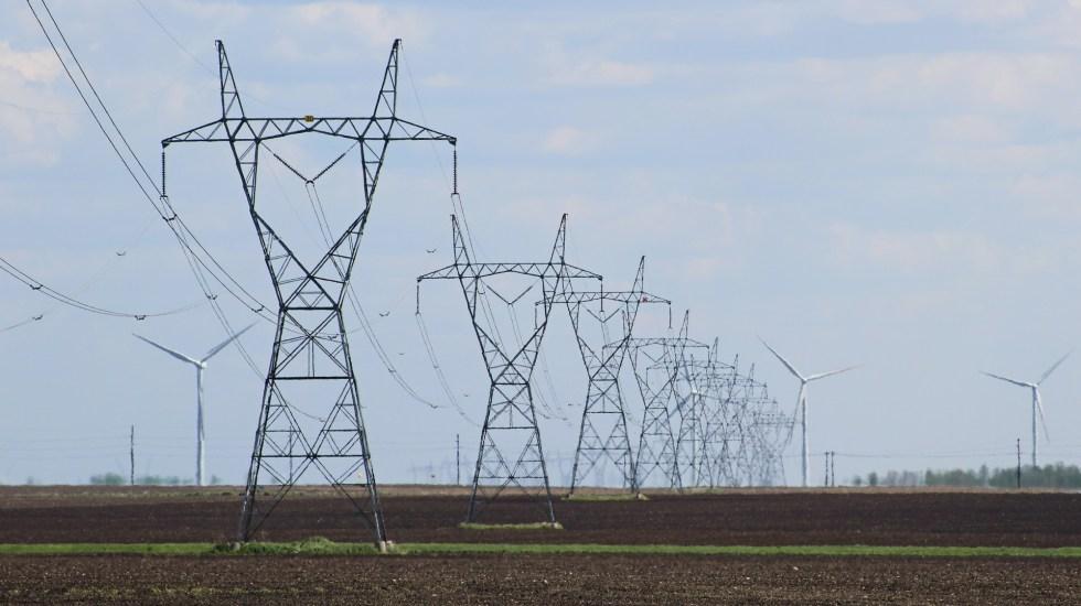 Señalamientos de traición a la patria son un ataque y una afirmación jurídicamente incorrecta, responden abogados a AMLO - Energía eléctrica electricidad