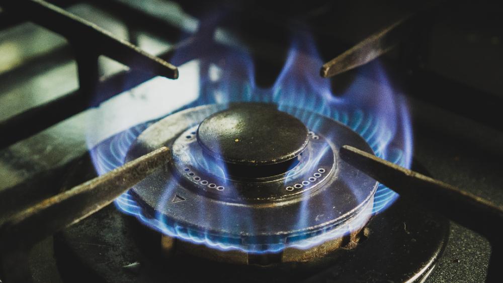 Llaman a usuarios a reducir consumo de gas natural - Foto de KWON JUNHO  para Unsplash