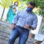 """""""Que no se haga la víctima"""", pide Francisco Cienfuegos a Colosio Riojas - Francisco Cienfuegos PRI"""