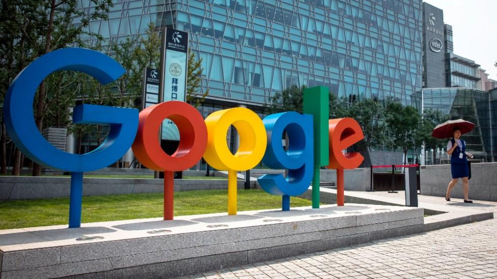 Google y BID destinarán 12.5 mdd a microfinancieras en Latinoamérica - Foto de EFE