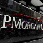 JPMorgan cerrará banca privada en México; pasará clientes a BBVA