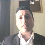 Denuncia Colosio Riojas intimidación y abusos de autoridades de Monterrey